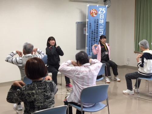 photo3(坂戸市東坂戸団地)